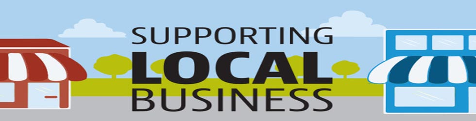 Are you looking for a business directory?
