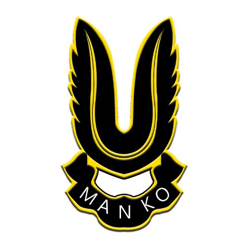 Manko Security