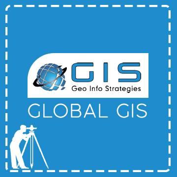 GLOBAL GIS PVT LTD