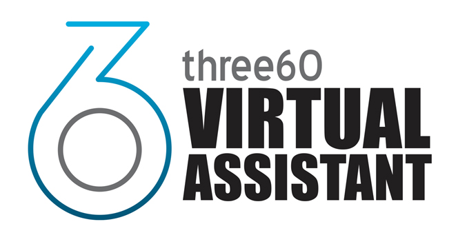Three60 Virtual Assistant