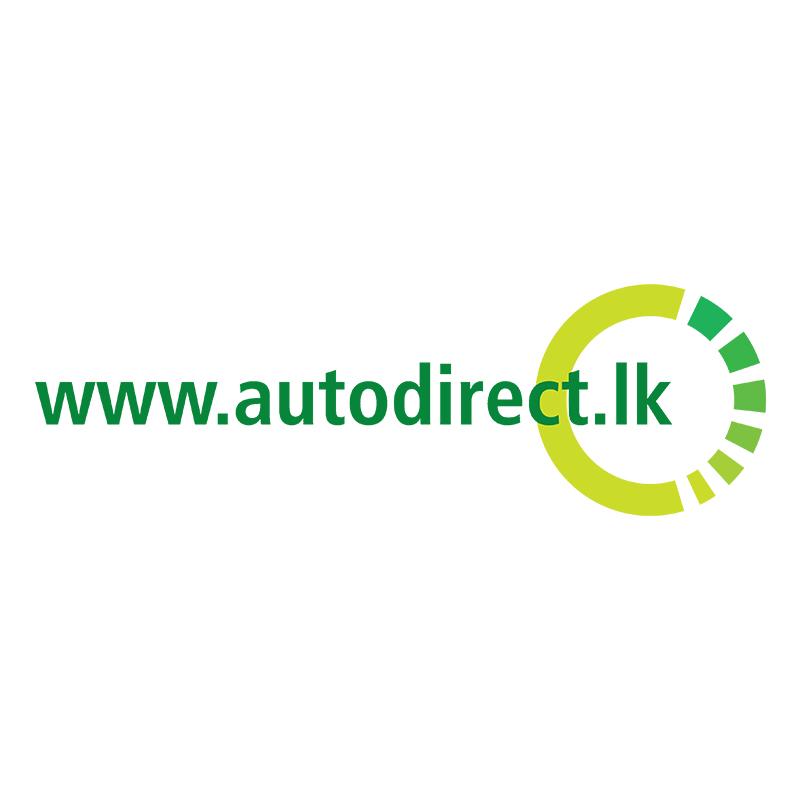 autodirect.lk