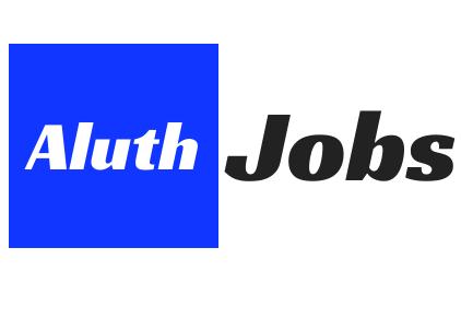 aluthjobs.com
