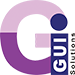 GUI Solutions Sri Lanka