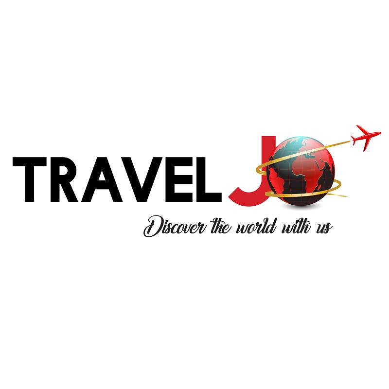 Travel JO