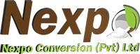 Nexpo Conversion Pvt Ltd