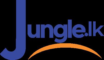 Jungle.lk