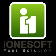 iOneSoft Solutions Pvt Ltd