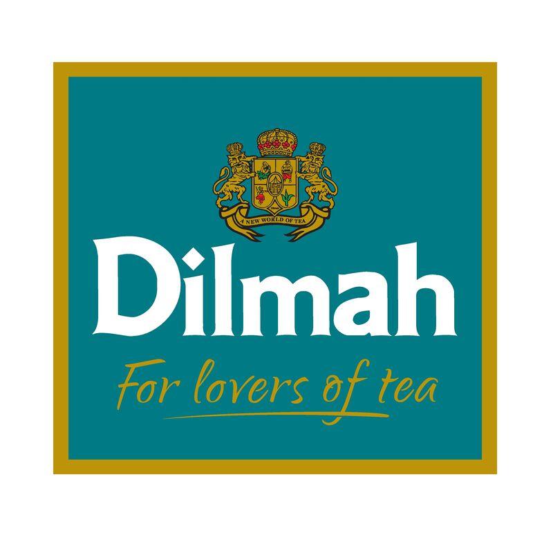 Dilmah Ceylon Tea