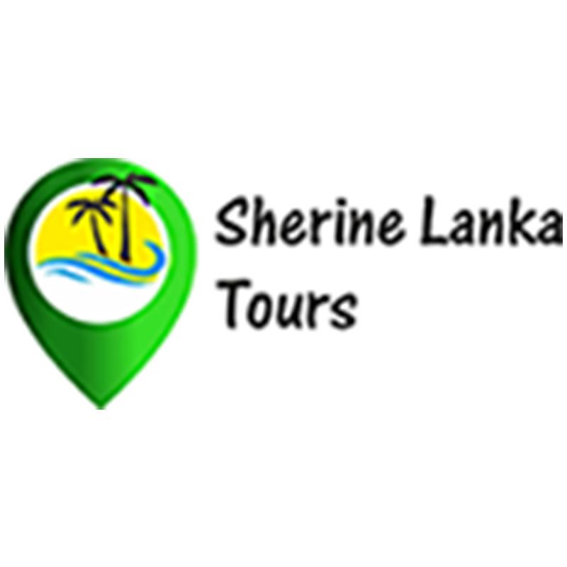 Sherine Lanka Tours