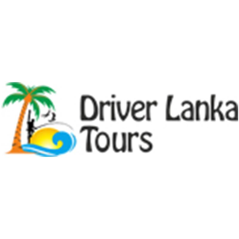 Driver Lanka Tours
