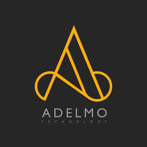 Adelmo Technology