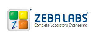 Zebalabs  furniture  pvt  ltd