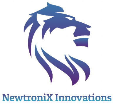 NewtroniX Innovations