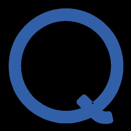 Queue Token management System