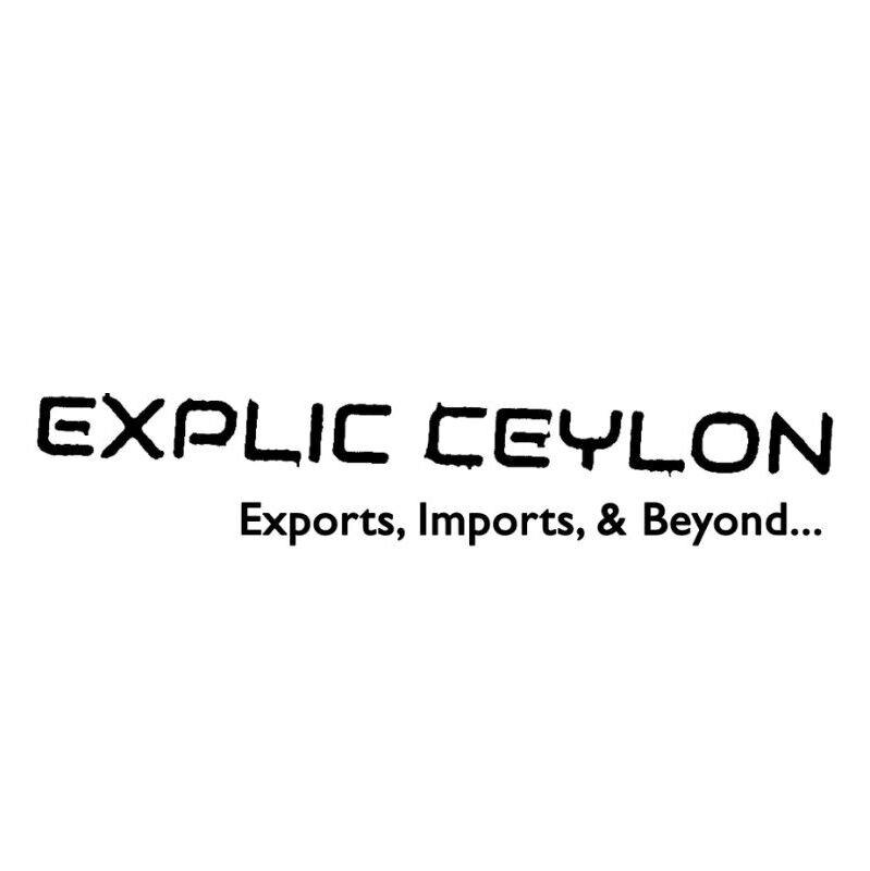 Explic Ceylon