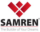 Samren Holdings Company Pvt Ltd