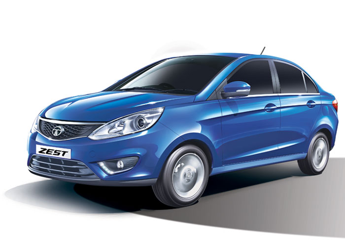 New and Latest Cars in Sri Lanka by Tata Motors