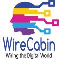 Digital Media Marketing Sri Lanka - Wire Cabin