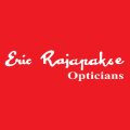 Eric Rajapakse Optical Services