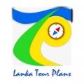 Lanka Tours and Holidays