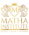 Matha Institute of Higher Studies
