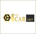 MYCAR 24X7