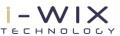 i wix Technology