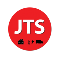 JTS Movers