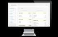WebAccountLive Accounting Software