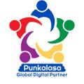 Punkalasa - World class Digital Marketing Company