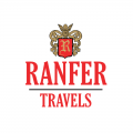 Ranfer Travels Pvt Ltd