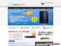 ServerLanka Web Hosting