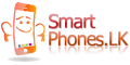 SmartPhones.LK - Smart Phones MarketPlace