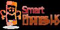 SmartPhones.LK - Smart Phones MarketPlace